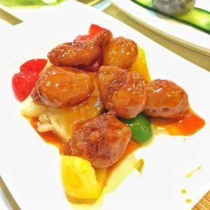 -vegelink-hk-vegetarian-vegan-food-creative-3