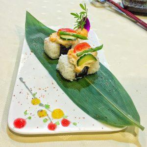 -vegelink-hk-vegetarian-vegan-food-creative-8